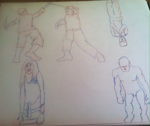 photo 1 (4)